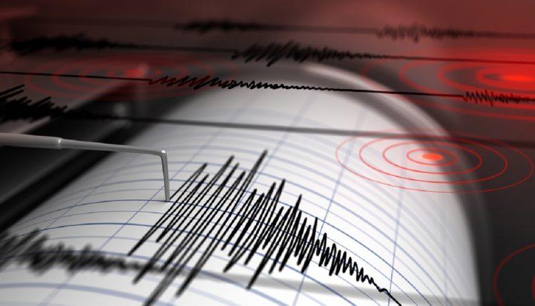 cutremur-in-buzau-3-septembrie