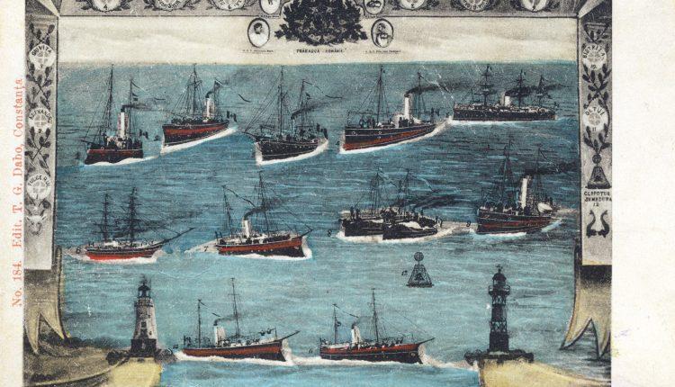 escadra-militara-romana-marina-militara11