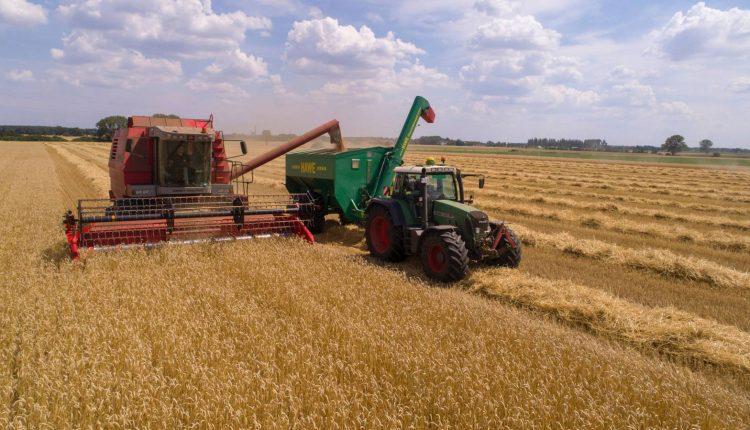 fonduri_europene_agricultura_4_septembrie_2019