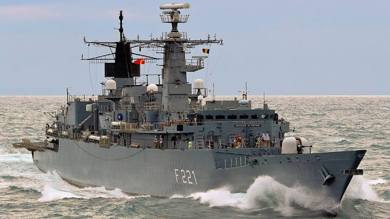 fregata-regele-ferdinand-11-sep-2019