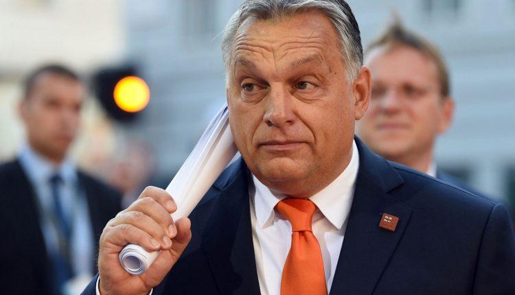 viktor_orban_premier_ungaria_17_septembrie_2019