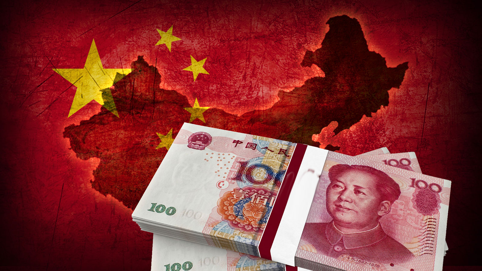 china_economie_22_oct_2019