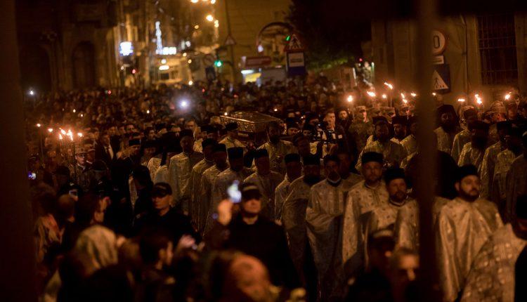 procesiune-sfanta-Parascheva-124-oct-2019