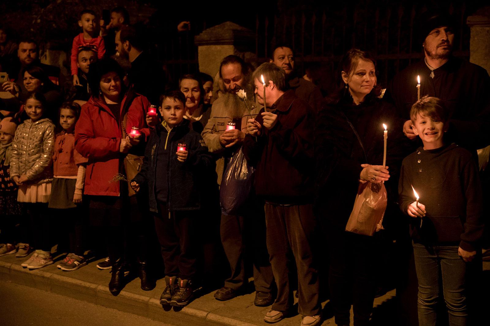 procesiune-sfanta-Parascheva-octombrie2