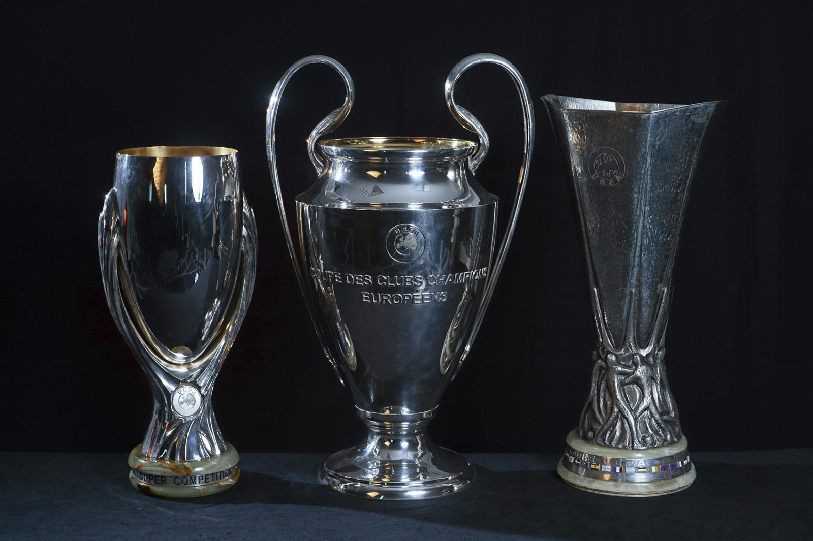 trofee_europa_25_oct_2019