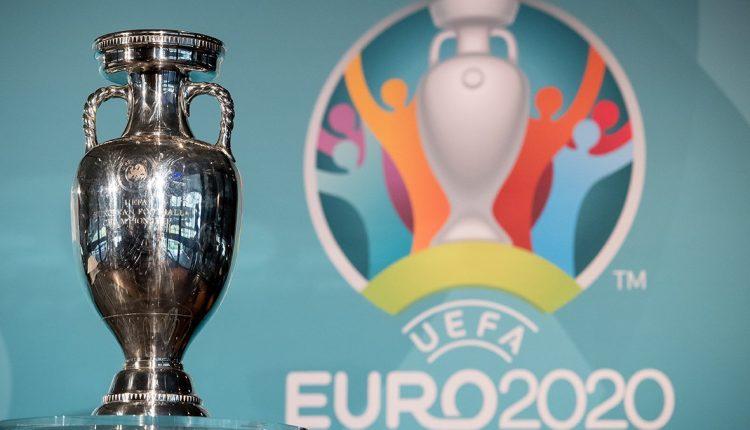 Euro-2020-tragere-sorti-1