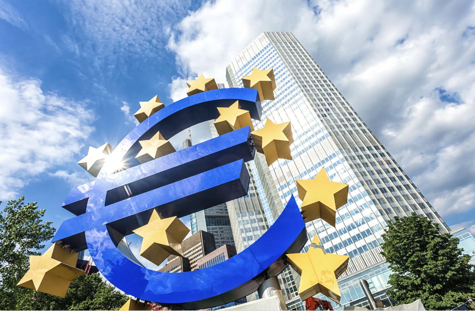 banca_centrala_europeana_1_nov_2019