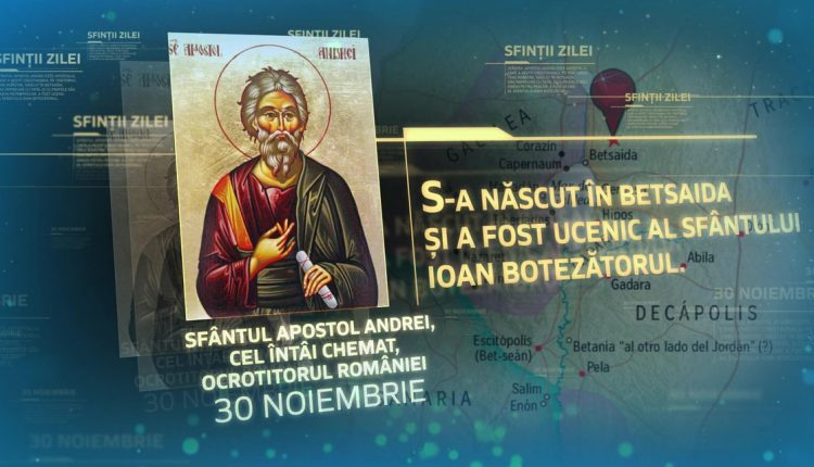 sfantul_andrei_apostolul_romanilor
