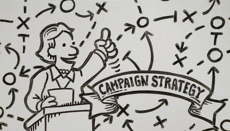 strategie_campanie_16_nov_2019