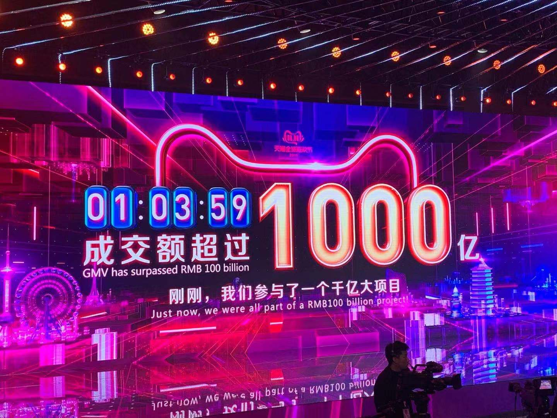 ziua_celibatarilor_china_11_nov_2019
