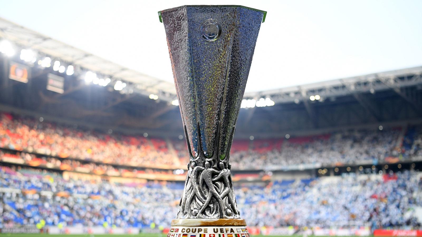 europa_league_2019_sevilla