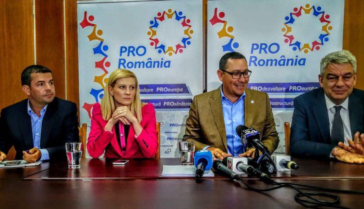 pro-romania-ponta-19-decembrie