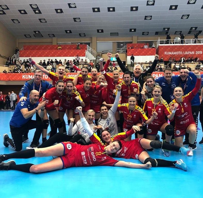 romania_victorie_ungaria_mondial