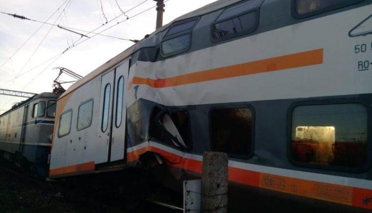 tren_accident11