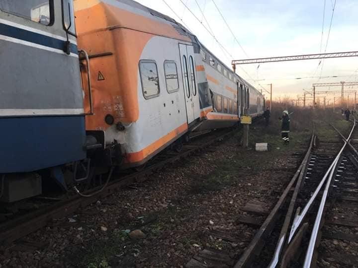 tren_deraiat_ploiesti11