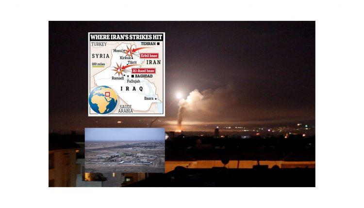 atac_iran_front2020202