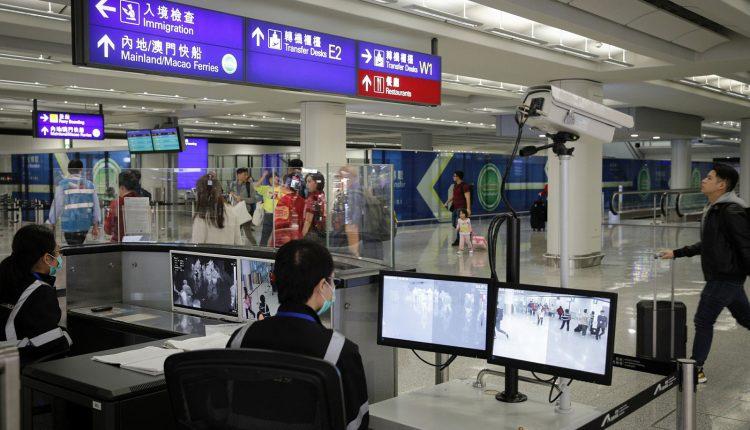 china_masuri_virus_2020