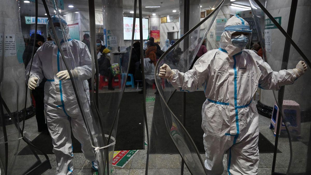 cororonavirus_china_26_ianuarie_2020