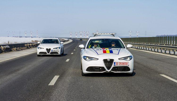 politia_romana_autostrazi_controale_2020