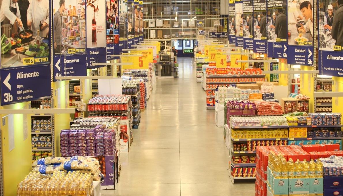 alimente_supermarket_27_feb_2020