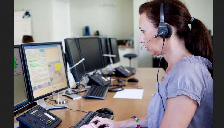 call_center_medical_29_feb_2020