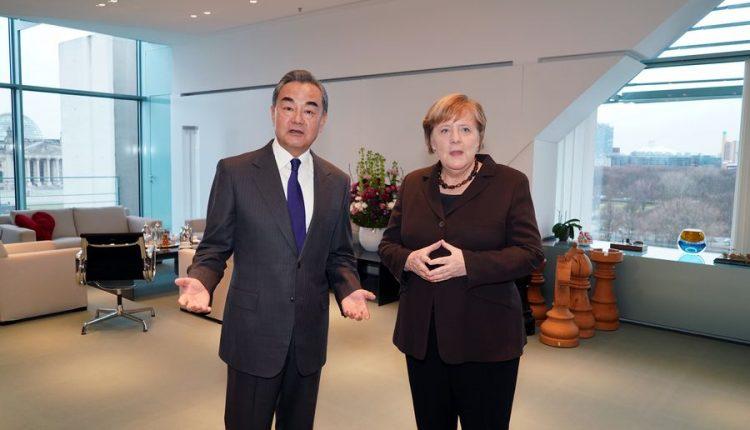 china_germania_17_feb_2020