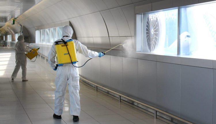 dezinfectari_aeroport_otopeni_23_feb_2020