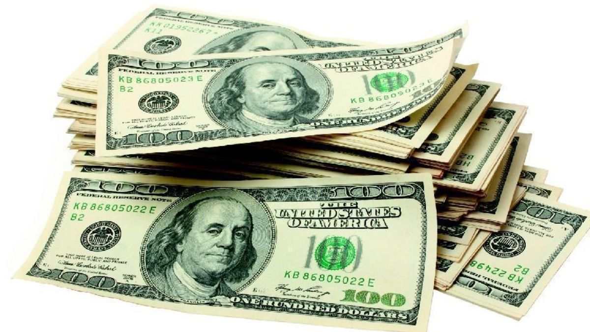 dolari_24_feb_2020