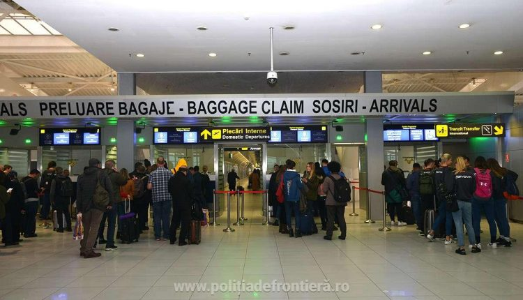 igiena_aeroport_otopeni_1_feb_2020