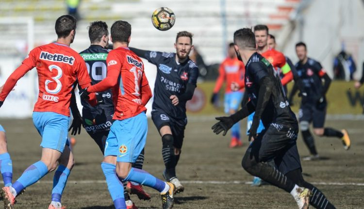 sibiu_fcsb_fotbal_cupa_ro