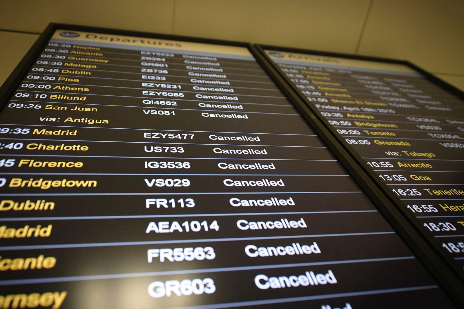 zboruri_anulate_vreme_9_feb_2020