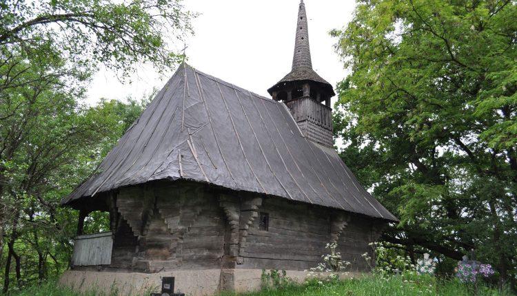 Biserica-de-lemn-12-mar-2020