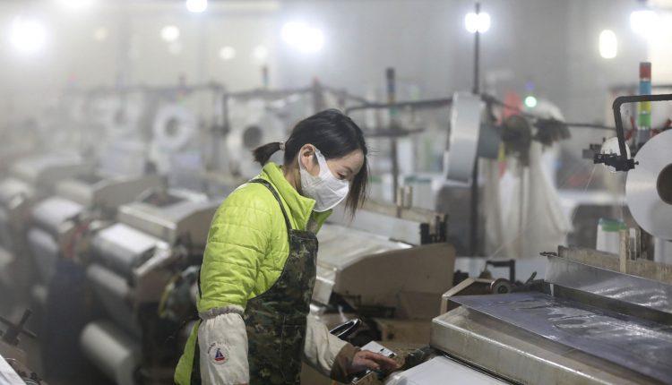 china_comert_martie_2020