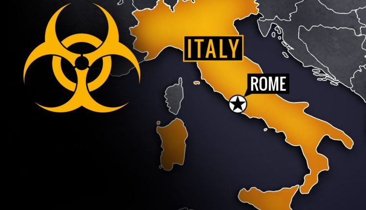 coronavirus_10_mar_2020-italia