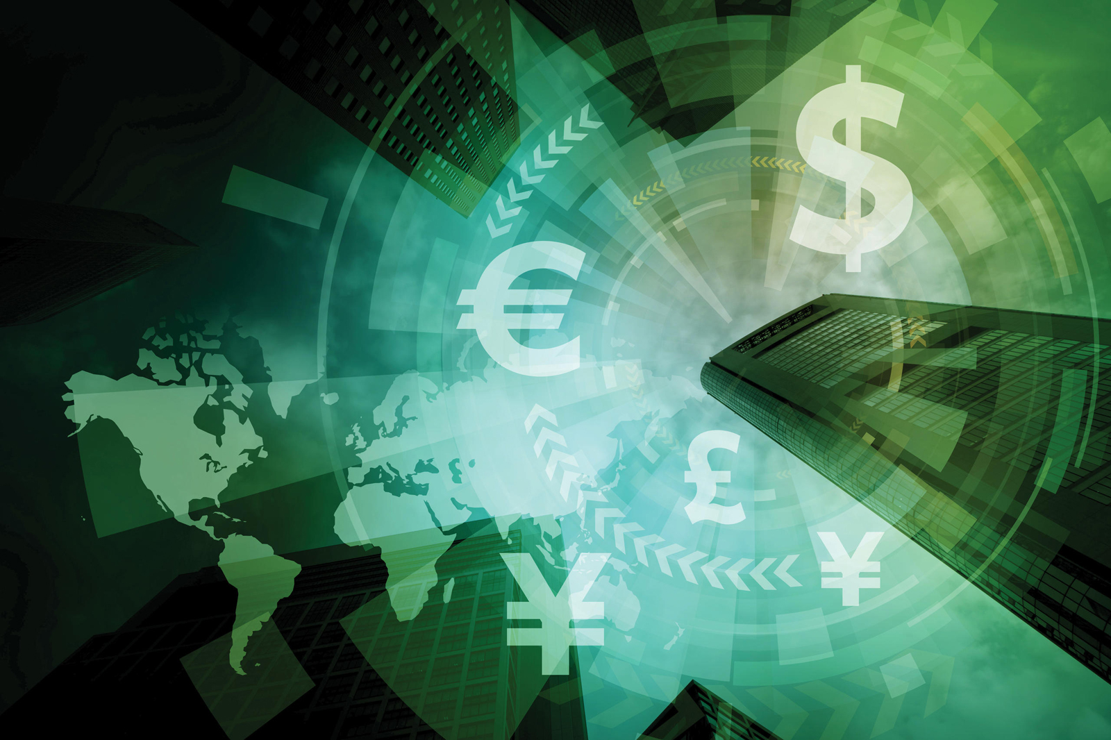 economie_romania_18_martie_2020