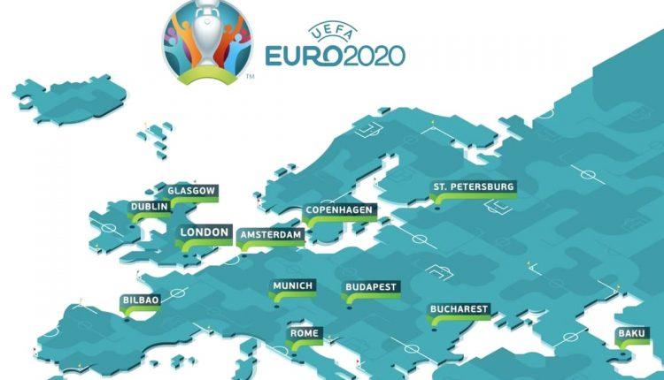euro_2020_fotbal_1