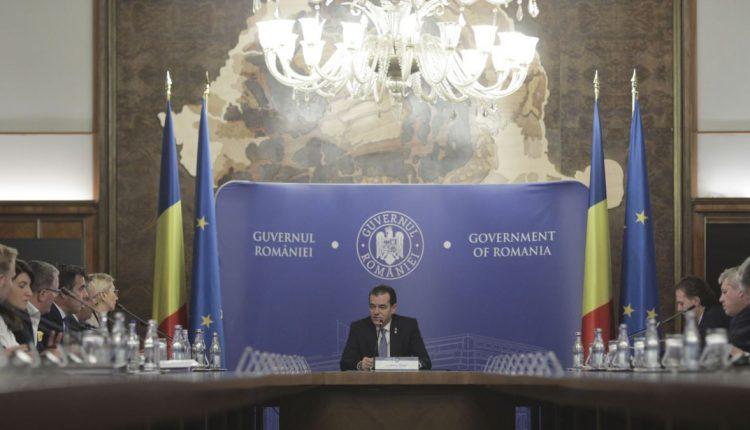 guvernul_ro_21_mar_2020