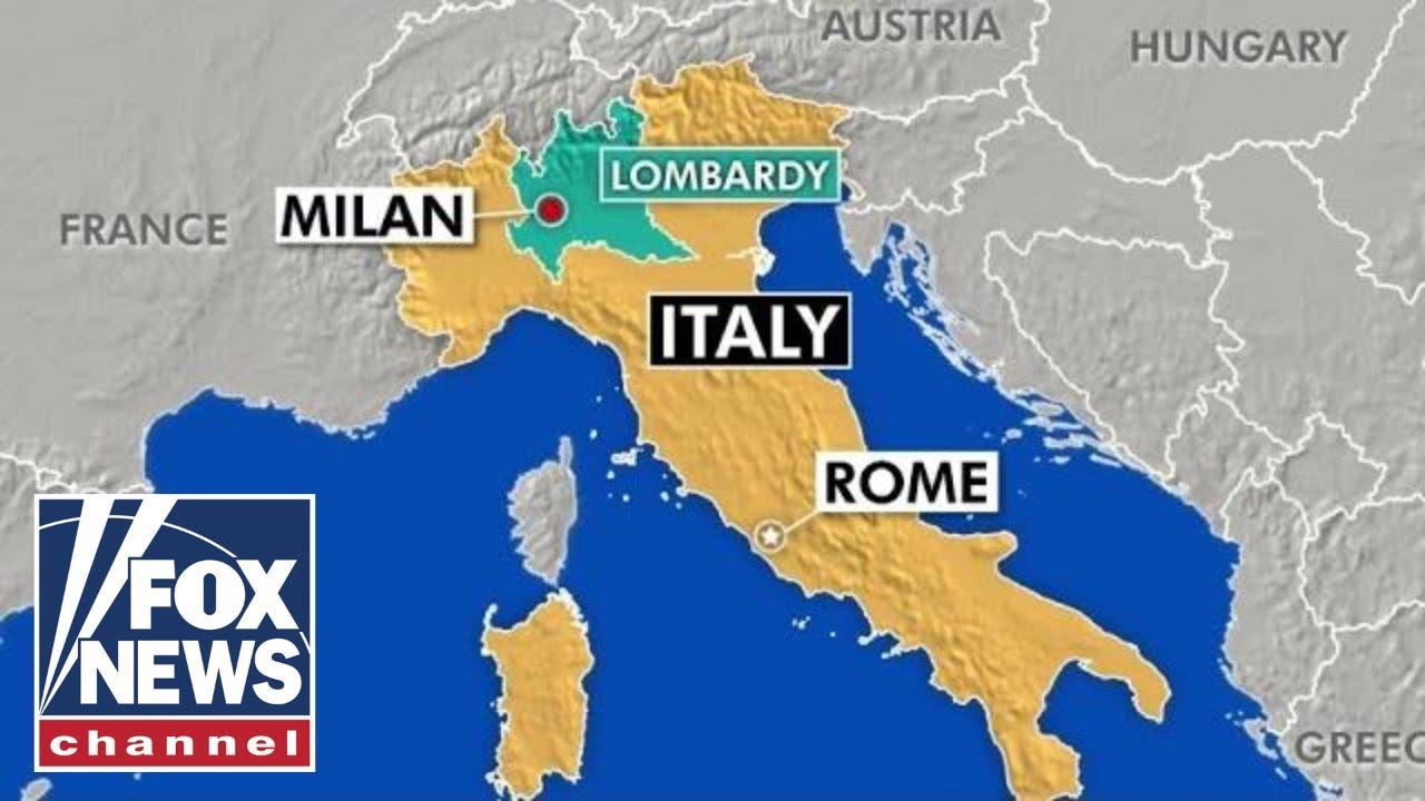 italia_carantina_8_mar_2020