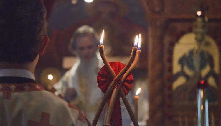 liturghie_18_martie_2020