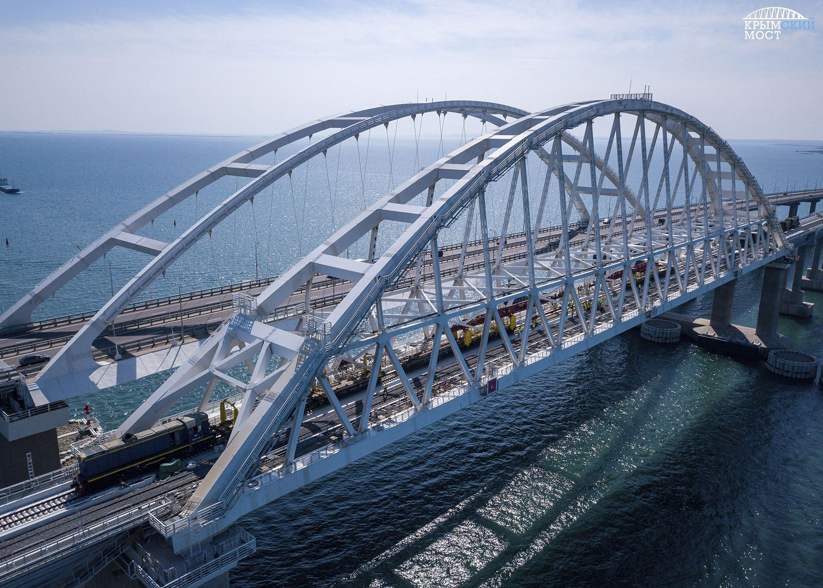 podul_crimeea_rusia_1_mar_2020
