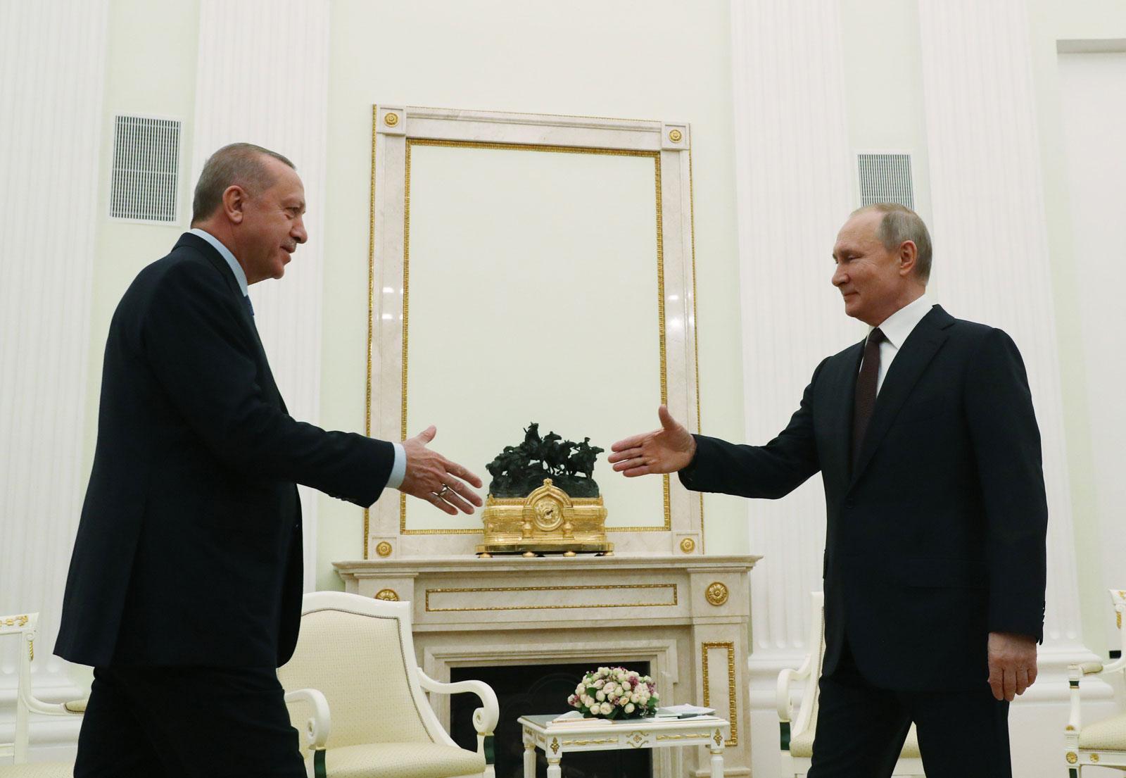 putin_erdogan_discutii_siria_2020