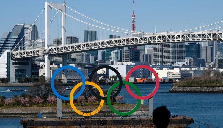 tokio_olimpiada_2020
