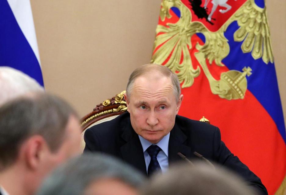 vladimir_putin_rusia_2020