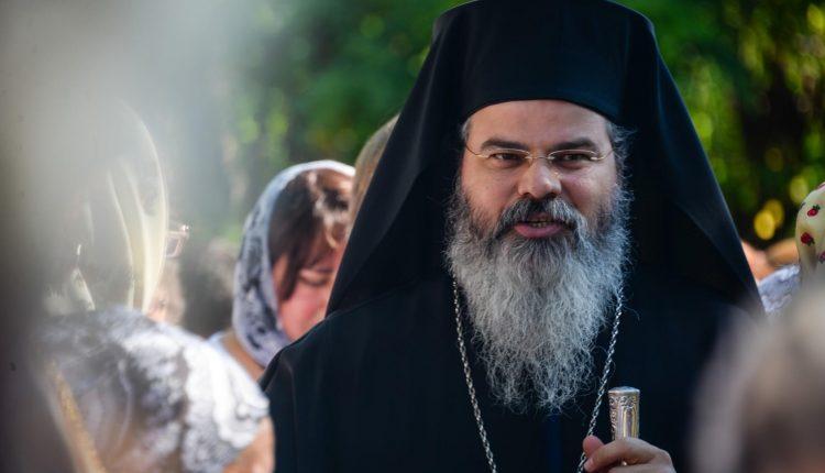 Episcopul-Ignatie-aprilie-2020