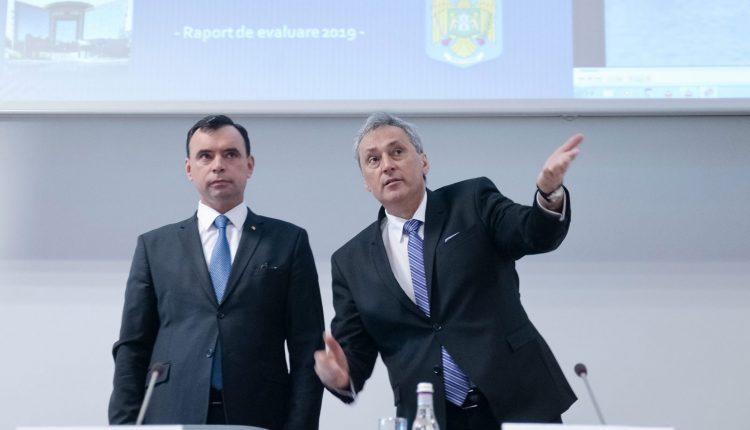 bogdan-despescu-politia_romana_2020