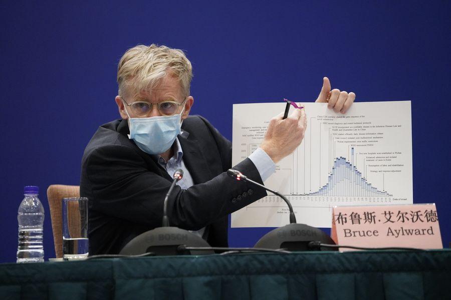 china_sua_coronavirus_2020