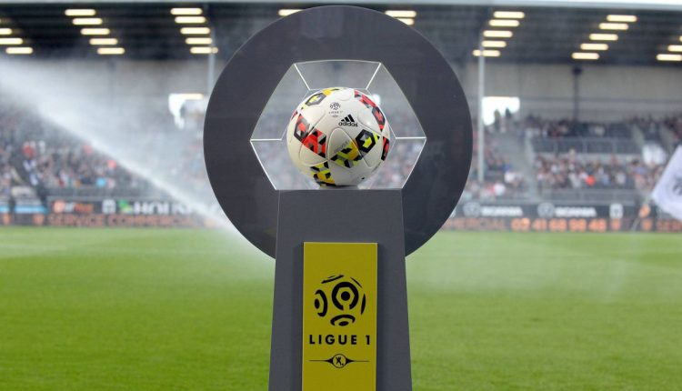 ligue_1_fotbal_2020