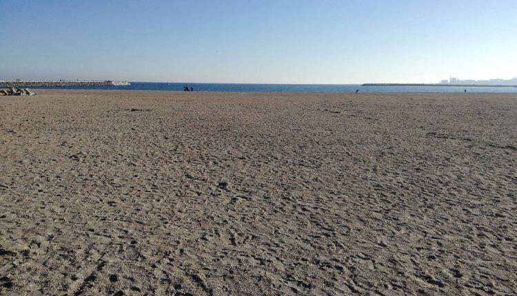 litoral_carantina_30_apr_2020