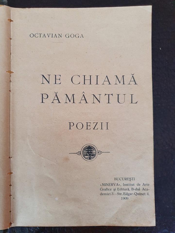 ne_cheama_pamantul1