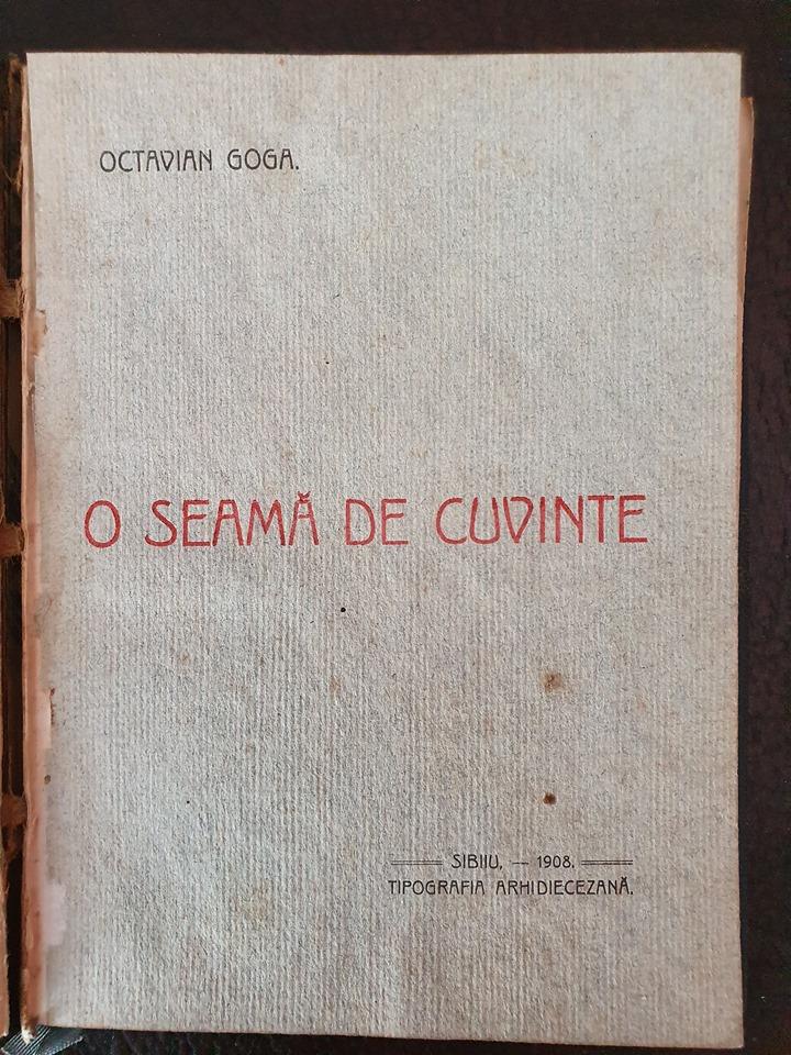 o_seama_de_cuvinte